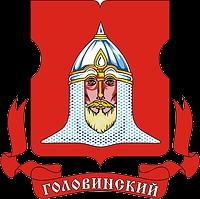 poverka_schetchikov_vody_v_golovinskom_rayone.png